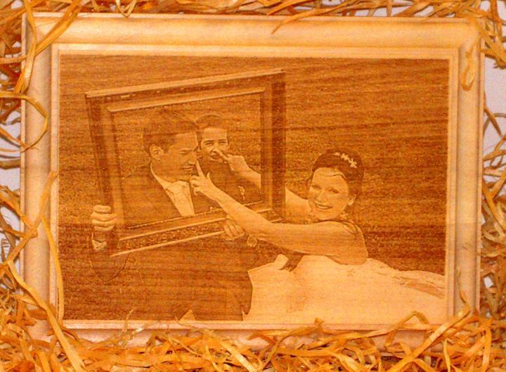 Lucka{{_AND_}}Števko - moja obĺúbená svadobná fotečka - už je na dreve