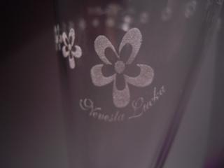 naše pohárky gravírované v... - Obrázok č. 2