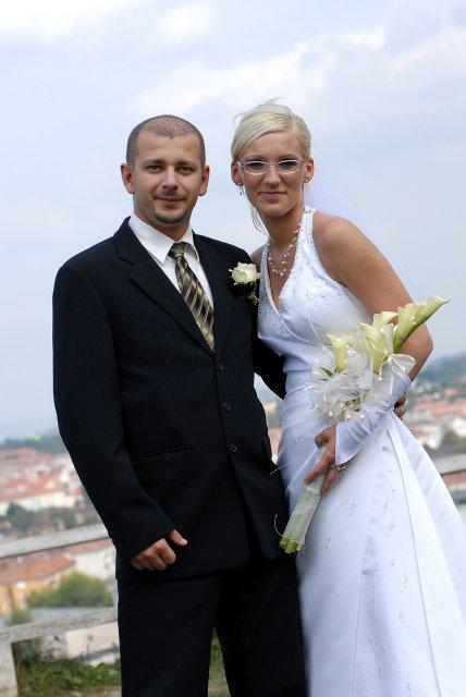Andrea Pavúková{{_AND_}}Ľubomír Stach - Obrázok č. 29