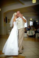 A manzelsky tanec