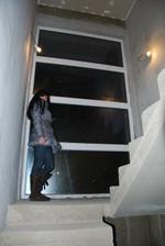 to okno je OBŘÍ .-)