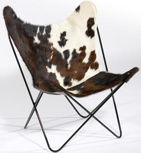 Barcelona chair, a další designová křesílka - Obrázek č. 35