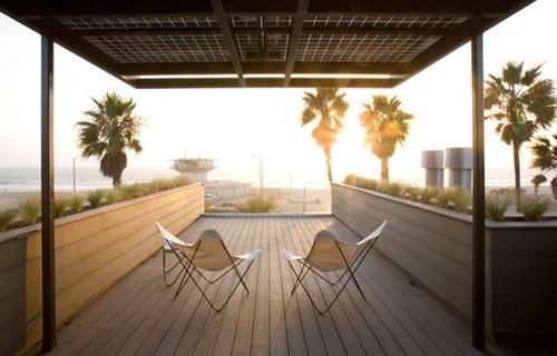 Barcelona chair, a další designová křesílka - Obrázek č. 42