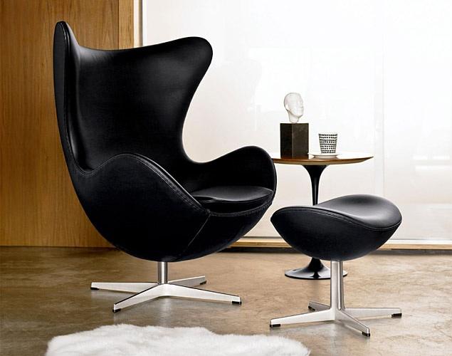 Barcelona chair, a další designová křesílka - Obrázek č. 46