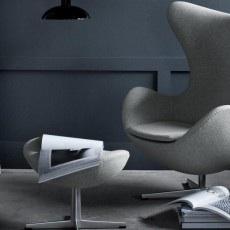 Barcelona chair, a další designová křesílka - Obrázek č. 49