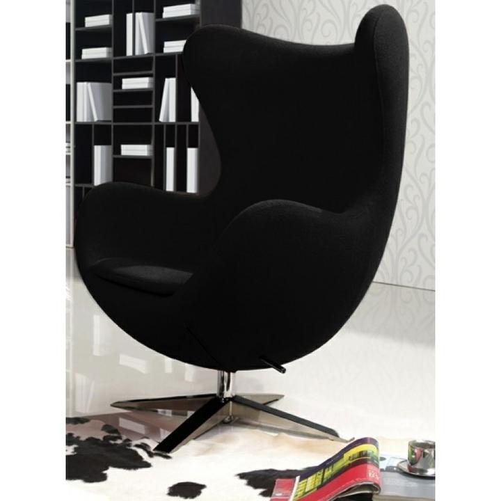 Barcelona chair, a další designová křesílka - Obrázek č. 50