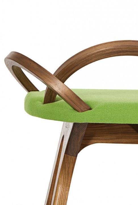 Barcelona chair, a další designová křesílka - Obrázek č. 60