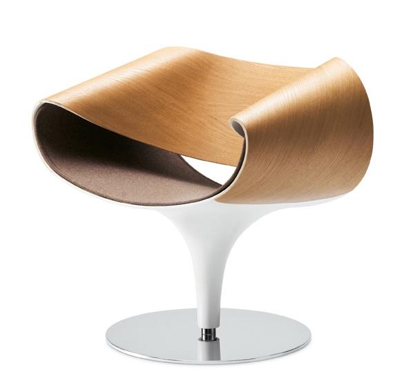 Barcelona chair, a další designová křesílka - Obrázek č. 63