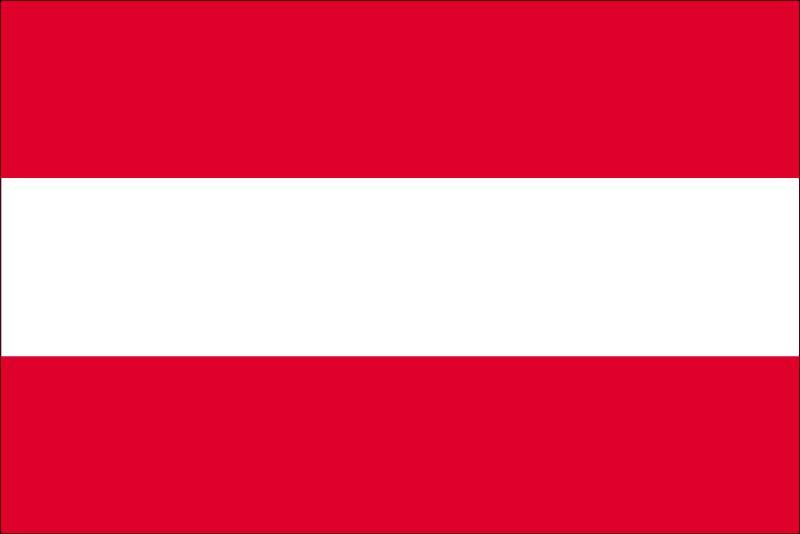 Bývame v Rakúsku - Fotka skupiny