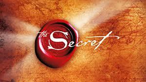 Skupina The Secret, Miluj svoj život, Doreen Virtue - Fotka skupiny