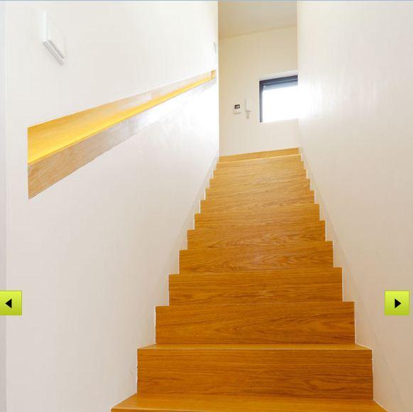 Pozor, schod-d-d-d! - Paci sa mi to schovane zabradlie.. :))