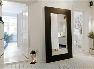 Mnam zrkadlo.. :))