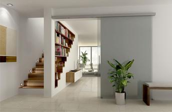 Pekne riesena kniznica, krasne kopiruje schody :))