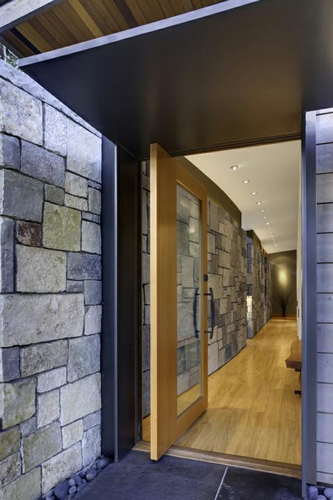 Moderne stavby - Obrázok č. 2