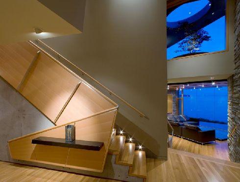 Moderne stavby - Obrázok č. 47