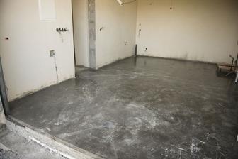 pancierova podlaha