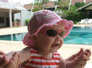 tá veľkosť toho bazéna... :D už nech máme doma :)