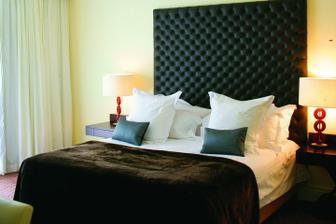 táto posteľ je jednoducho DOKONALÁ! :)
