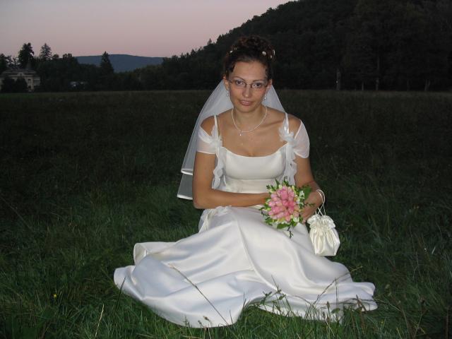Diana Neumannová{{_AND_}}Rastislav Gális - Obrázok č. 11