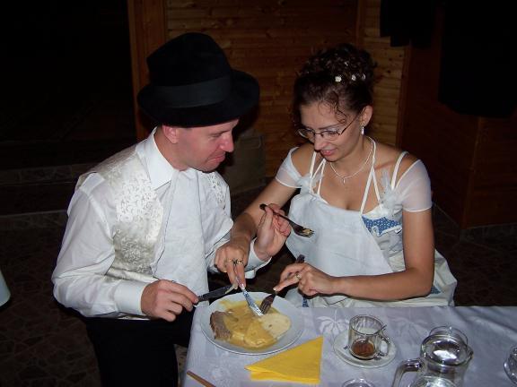 Diana Neumannová{{_AND_}}Rastislav Gális - Obrázok č. 21