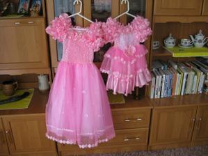 tohle koupila sestřenka pro své dcery :(