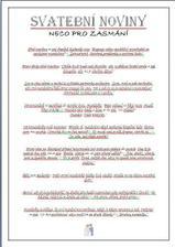 7. strana