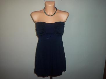 nádherné šaty-tunika - Obrázok č. 1