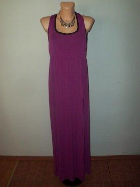 tehotenské šaty - Obrázok č. 1