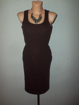 užasne šaty - Obrázok č. 1
