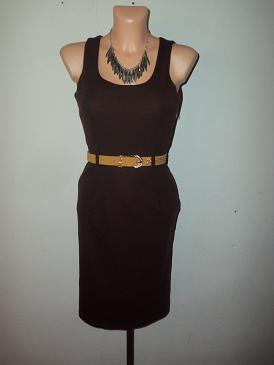 užasne šaty - Obrázok č. 2