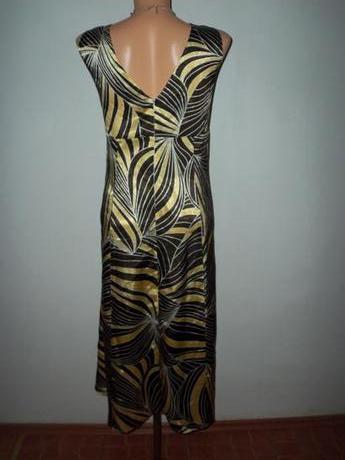 elegantné šaty - Obrázok č. 3
