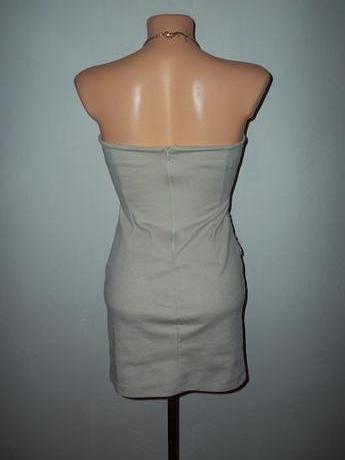 peplum šaty - Obrázok č. 2