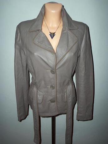 elegantná  bunda - Obrázok č. 2