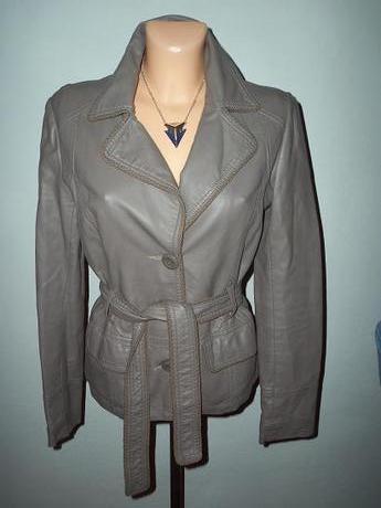 elegantná  bunda - Obrázok č. 1
