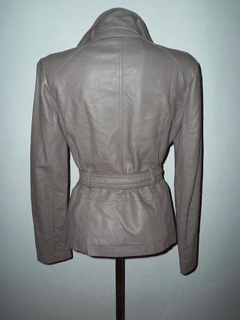 elegantná  bunda - Obrázok č. 3