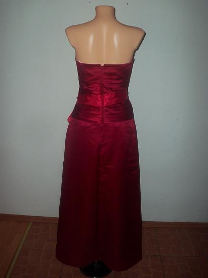 elegantné šaty - Obrázok č. 2