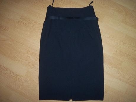 elegantná sukňa - Obrázok č. 2