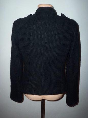 prechodný kabátik - Obrázok č. 2