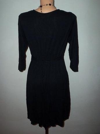 tehotenské  šaty - Obrázok č. 2