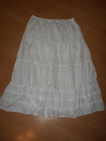 sukňa - Obrázok č. 1
