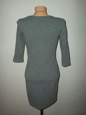 nádherné šaty - Obrázok č. 3