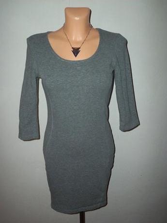 nádherné šaty - Obrázok č. 1