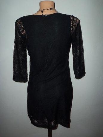 elegantné šaty - Obrázok č. 4