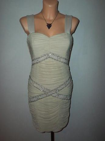 elegantné šaty - Obrázok č. 1