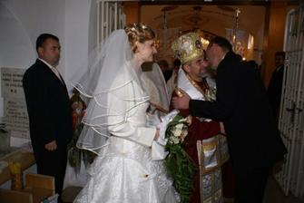 1 gratulacia od o.biskupa