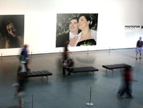 Na vystave :-)