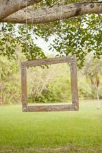 """""""rámčekové"""" fotenie... najideálnejšie voľne dostupné aj pre svadobných hostí... :o)"""