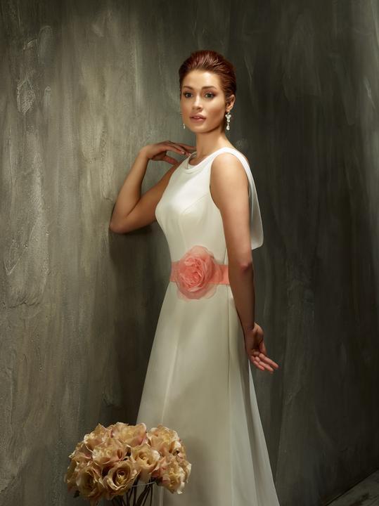155e0afd5aee Svadobné šaty -