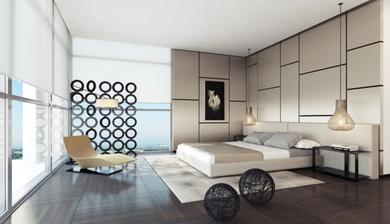 Apartman B