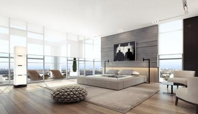 Apartman C